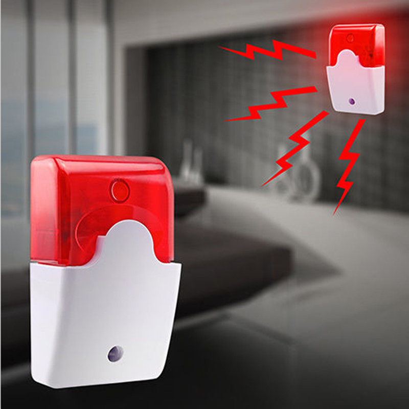 LCD-Screen-GSM-SMS-Wireless-Alarm-Security-Home-System-Support-English-Russian-Spanish-voice-motion-sensor
