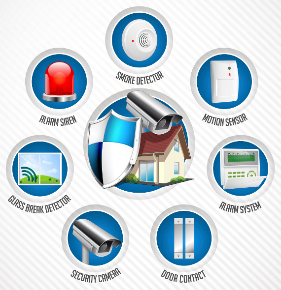 security-system-service-and-support-denver-lg