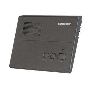 CM-800 (slave)
