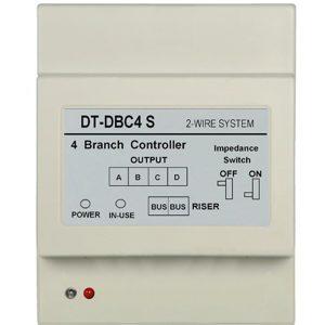 DT-DBC4A