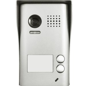 DT607/FE/ID/S2/RH