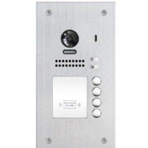 DT607/FE/ID/S4/RH