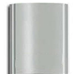 ELV 8000