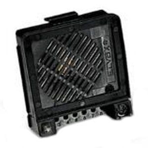 ELV 930/000.04