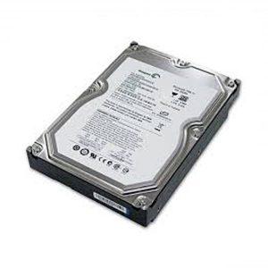 HDD SEAGATE 500GB