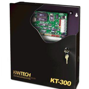 KT-300/128