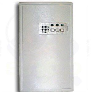 LC-105DGB