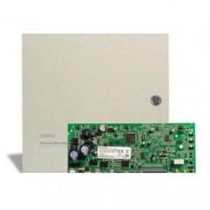 PC1832NK