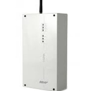 S-LINK-L/W