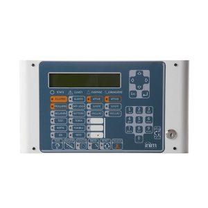 S-SmartLetUSee/LCD-Lite