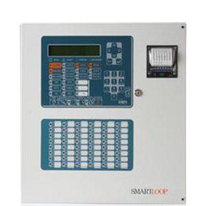 S-SmartLoop2080/G