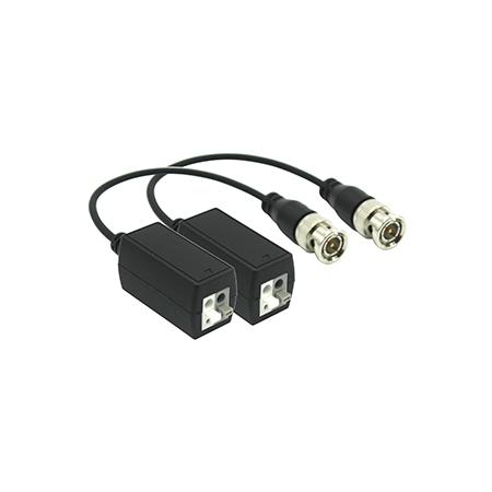 Dodatna opreme za video nadzor